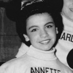 Annette-Funicello